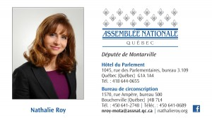 Carte affaire Nathalie Roy_1