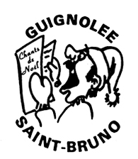 guignole logo