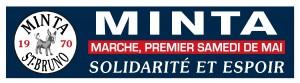 _Minta-2