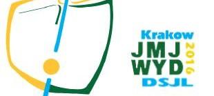 logo_dsjl-jmj2016